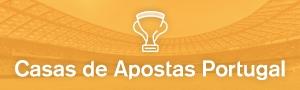 www.casasdeapostas-portugal.com