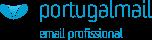 Portugalmail