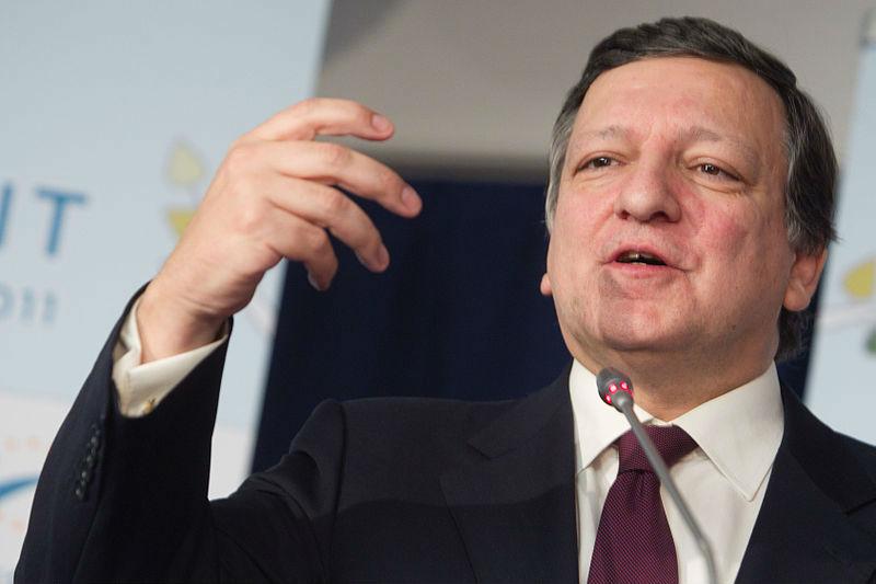 foto: European People's Party/ Wikimedia