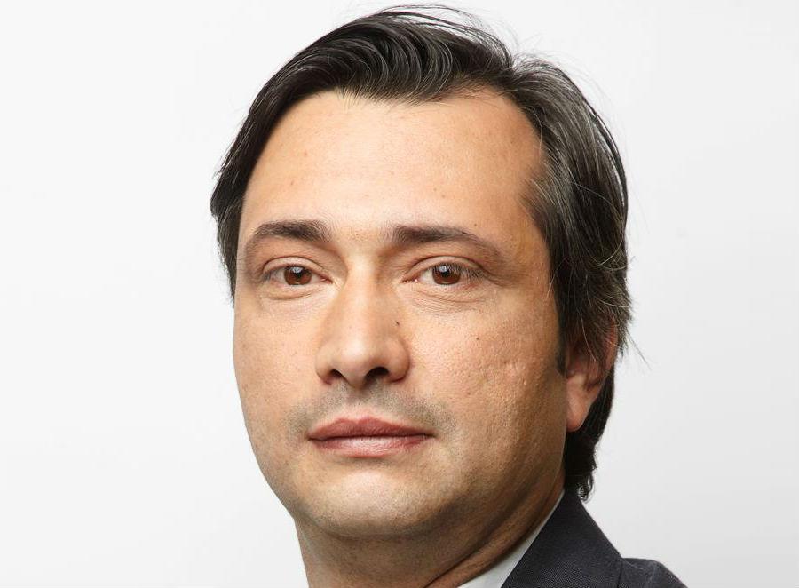 Nuno Magalhães, líder do Grupo Parlamentar do CDS (foto: cds.pt)