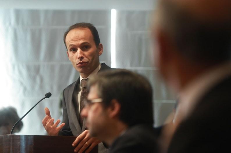 Rodrigo Gatinho/portugal.gov.pt