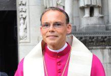 Franz-Peter Tebartz-van Elst, bispo de Limburgo (foto: Christliches Medienmagazin pro / Flickr)