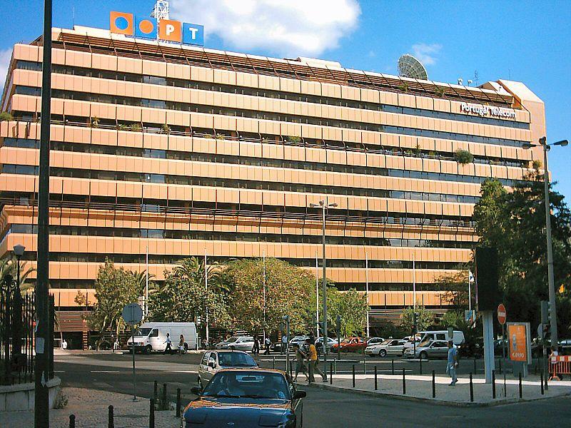 site: wikimedia