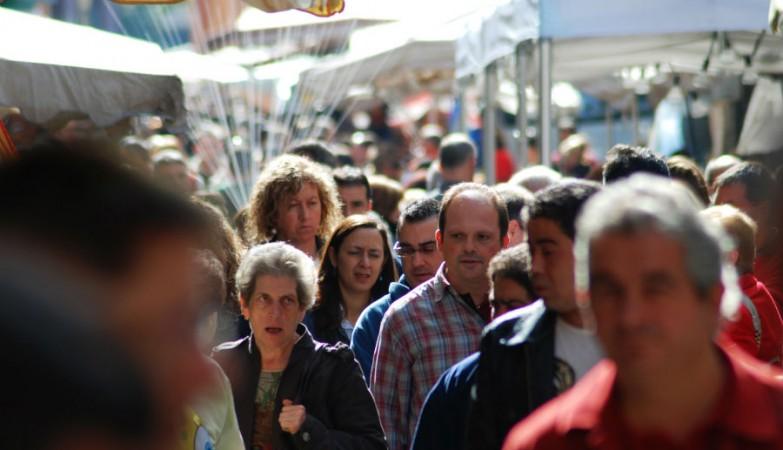 Portugal é dos países europeus com maior disparidade salarial