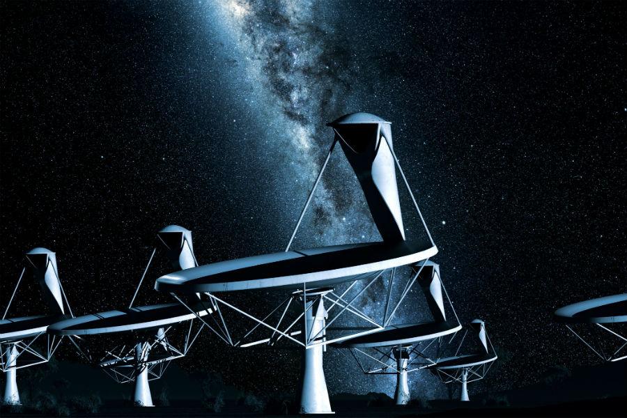 foto: skatelescope.org