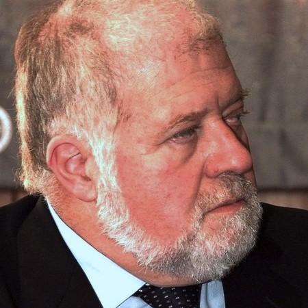 Daniel Bessa (foto: Manuel de Sousa / wikimedia)
