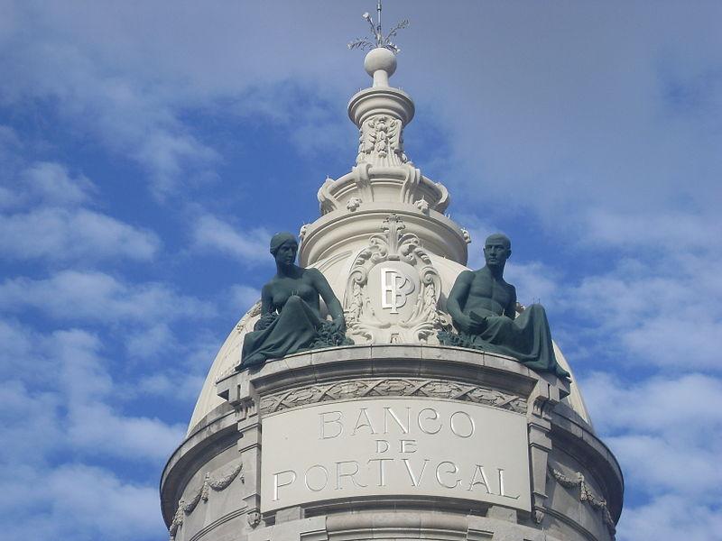 Banco de Portugal, Braga