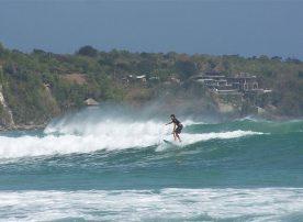 Bali (foto: d10n200 / Flickr)