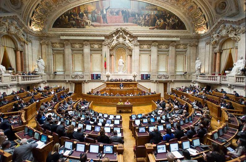 foto: Walter Branco / governo.gov.pt