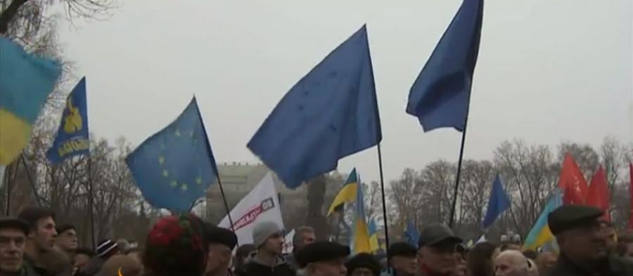 foto: Al Jazeera / YouTube