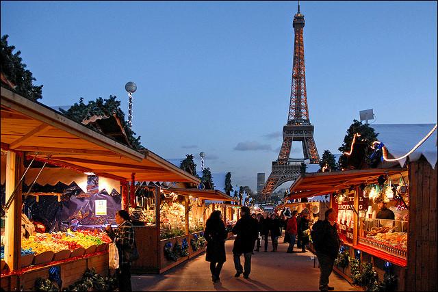 Autoridade Bancária Europeia fica em Paris. Decisão tomada (outra vez) por sorteio