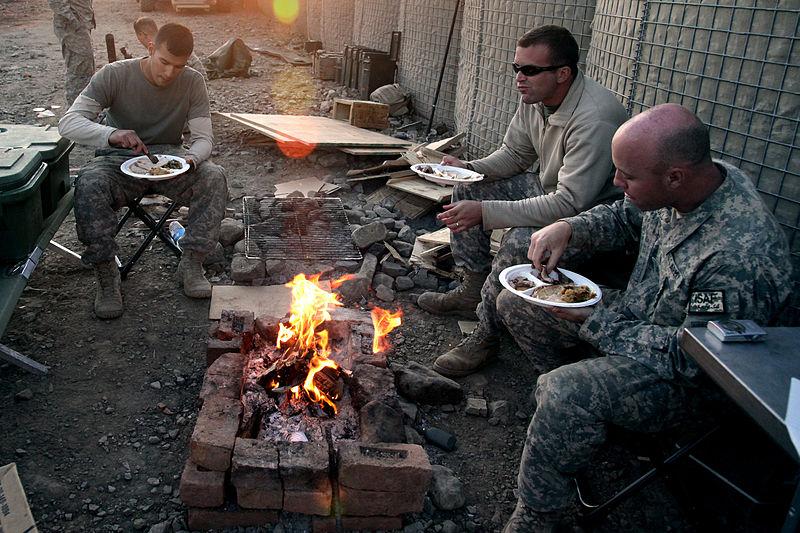 foto: The U.S. Army