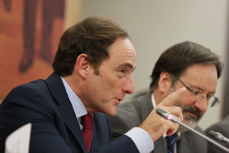 foto: Rodrigo Gatinho / portugal.gov.pt