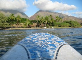 Maui (foto: Mauiluna / Flickr)