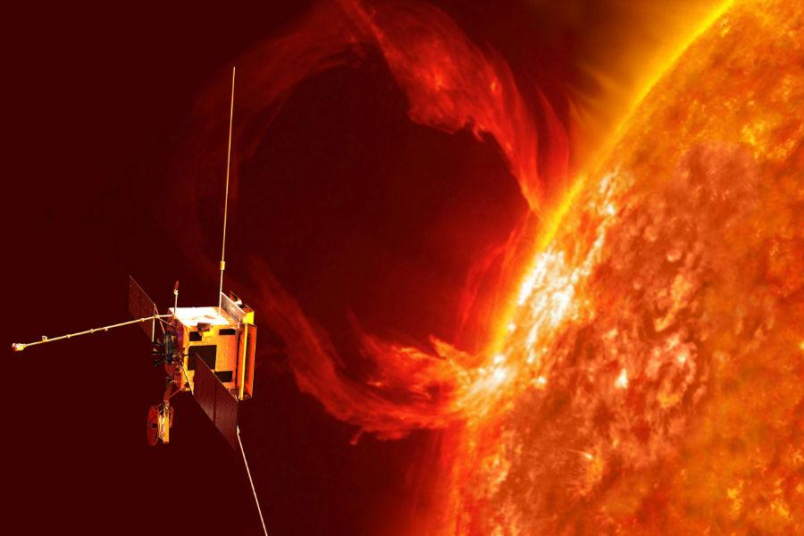 foto: ESA