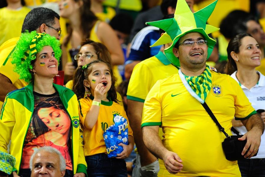 foto: Tânia Rêgo/ABr