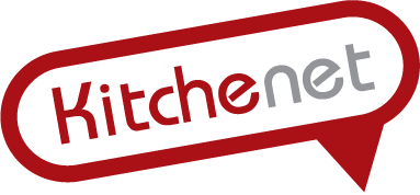 Kitchenet
