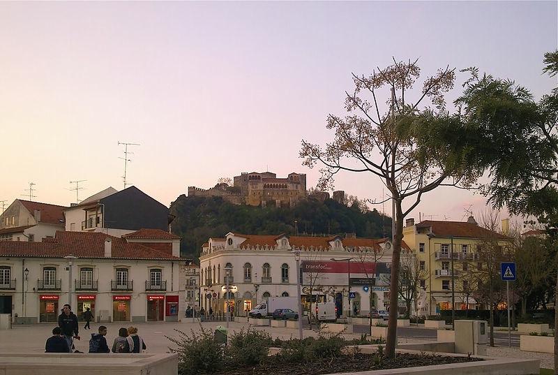 foto: Alvesgaspar / Wikimedia