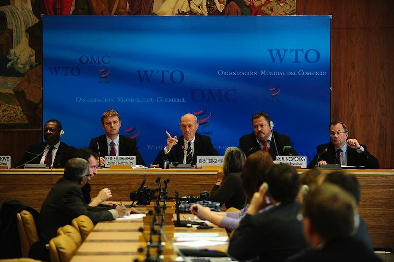 foto: WTO / Studio Casagrande