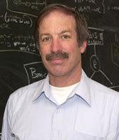 Professor Jack Cuzick (foto: cancerresearchuk.org)