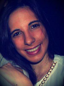 Ana Catarina Soares