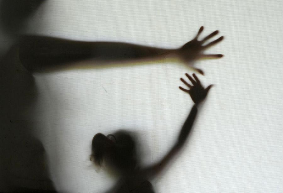 Menina desaparecida em Foz Côa pode estar já na Turquia