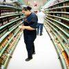 DECO revela o supermercado mais barato (e já não é o mesmo)