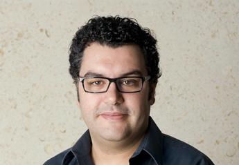 Rui Costa, investigador da Fundação Champalimaud