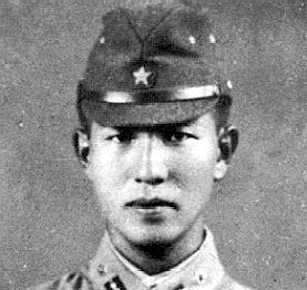Hiroo Onoda, o soldado que não acreditou que a guerra tinha acabado
