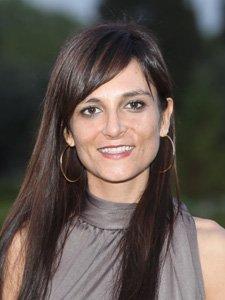 Isabel Moreira