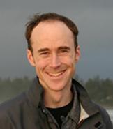 Michael E. Grigg