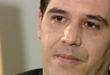 Afonso Dias, condenado pelo rapto de Rui Pedro