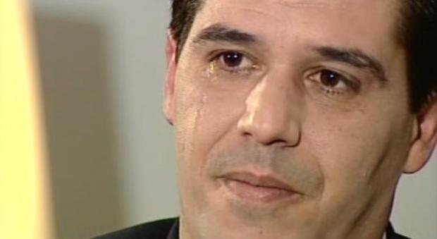 Afonso Dias, o único arguido no processo do desaparecimento de Rui Pedro