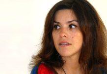 http://nofemininonegocios.com/portuguesa-descobre-principal-causa-da-parkinson.phtml
