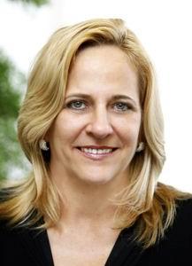 Margareth Groff