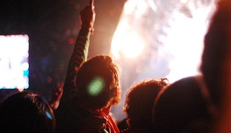 Os concertos e festivais de música que têm bilhetes mais baratos hoje