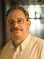O professor David Kaplan, da Universidade Tufts