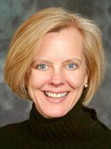 Sigrid Veasey, investigadora da Escola de Medicina da Universidade da Pensilvânia.