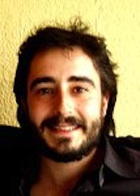 Antonio Manuel Espín