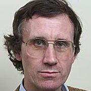 Leo Depuydt, egiptólogo na Brown University