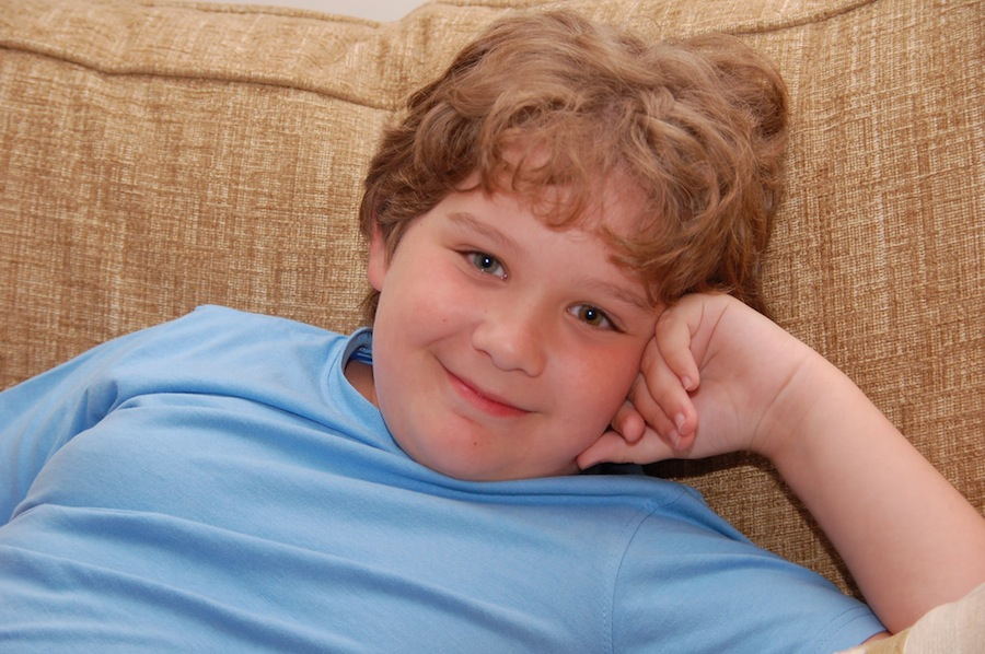 Aos nove anos, Guilherme Pereira Teles publicou o seu primeiro livro.