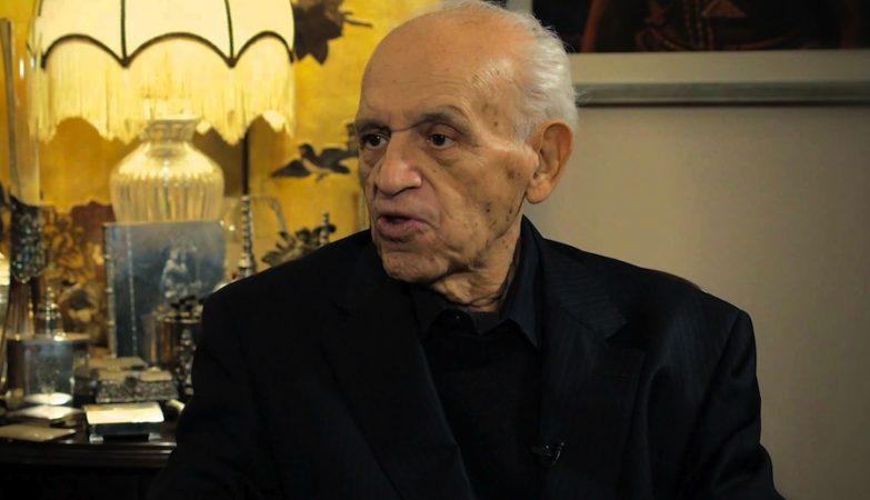 José Veiga Simão