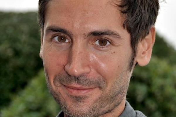 O realizador sueco de origem argelina, Malik Bendjelloul