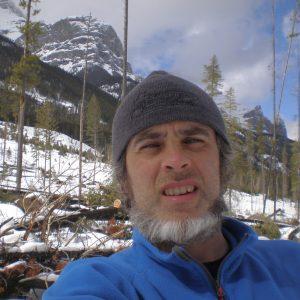Igor Burstyn, investigador da Universidade de Drexel e Universidade de Ultrecht