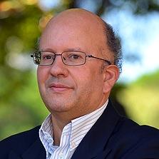 Francisco Ferreira, Quercus