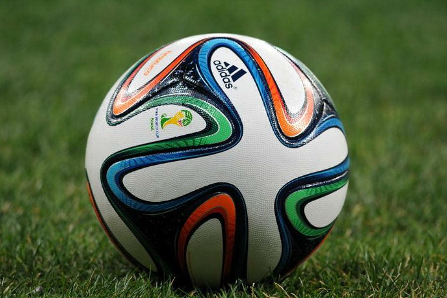 eca1a9b850376 A NASA explica porque a Brazuca do Mundial 2014 é melhor que a bola ...