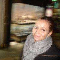 Cristina Bragana, Directora de Marketing da HostelWorld