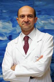 Prof. Miguel Ángel Martínez González