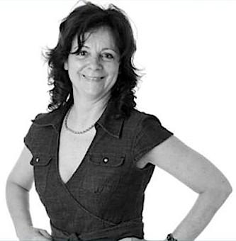 Cecilia Ceccarelli, investigadora do Instituto de Planetologia e Astrofísica de Grenoble,  França