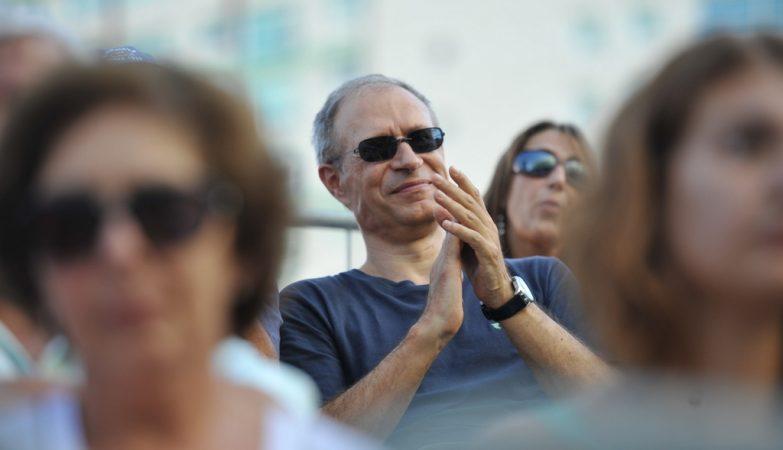 Francisco Louçã, ex-líder do Bloco de Esquerda